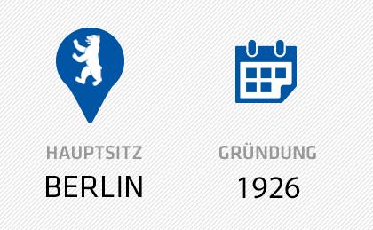Infografik-Firmen-Heyl