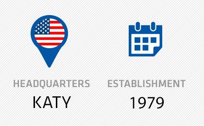 infografik-firmen-heyltex-englisch