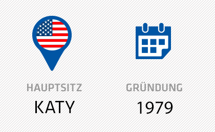 Infografik-Firmen-Heyltex
